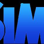 Die Sims – Enorme Beliebtheit und Popularität